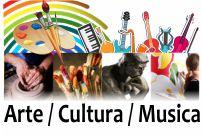 arte cultura musica escuelas baile en tenerife sur adeje arona amo las islas canarias