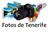 fotografias de tenerife amo las islas canarias