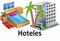 hoteles dormir en tenerife sur norte amo las islas canarias hotels booking reservar hotel