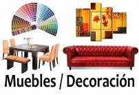 venta de muebles decoracion en tenerife sur segundamano norte chafiras adeje arona amo las islas canarias