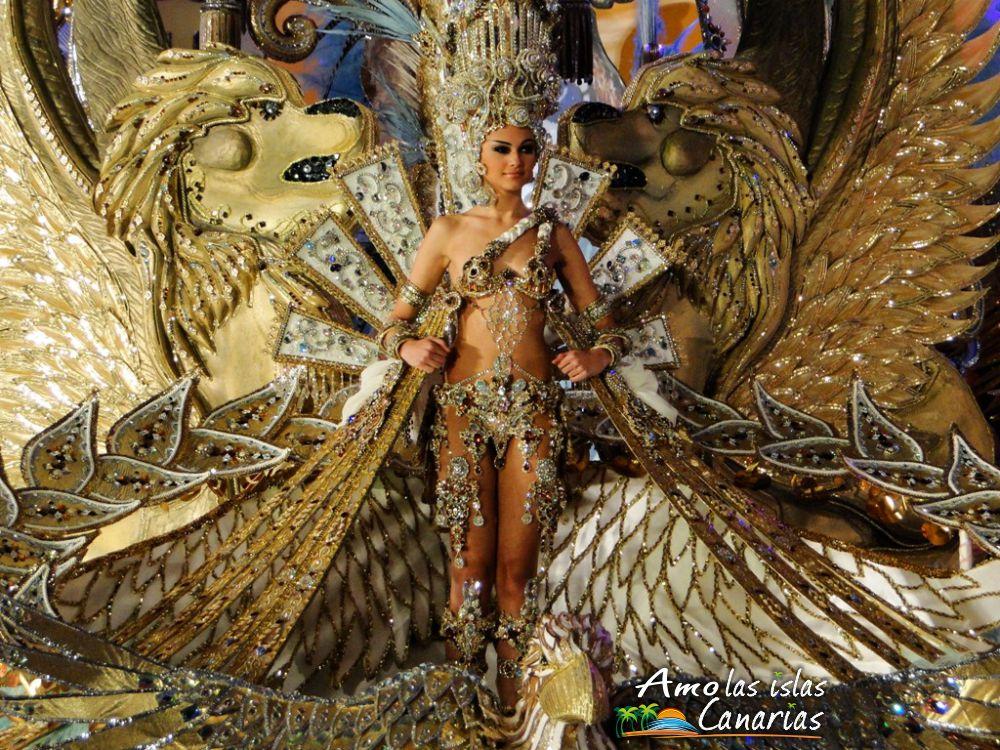 <<<Nos vamos a los carnavales de...>>> Reina-del-carnaval-de-tenerife-santa-cruz-2016-al-2015-eleccion-de-la-reina-del-carnaval-tenerife-islas-canarias-2017