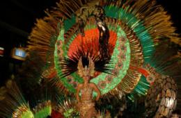 carnaval de santa cruz de tenerife carnavales 2016 2017 2015 fotos_Nautalia