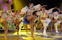 comparsa fotos carnaval de santa cruz de tenerife carnavales 2016 2017 2015 pictures carrozas