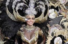 fotos carnaval de santa cruz de tenerife carnavales 2016 2017 2015 pictures fotografias