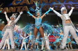 fotos comparsa carnaval de santa cruz de tenerife carnavales 2016 2017 2015 pictures JOROPEROS