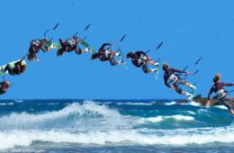Deportes Tenerife norte