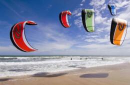 fotos wind surf Tenerife