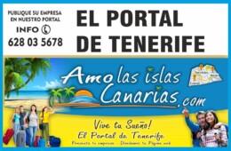 tenerife islas canarias paisajes de las islas canarias imagenes tenerife sur norte españa