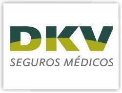 SEGUROS MEDICOS DKV EN TENERIFE SUR ISLAS CANARIAS DKV SEGUROS DE SALUD