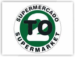 SUPERMERCADOS TOOS TO 2 EN TENERIFE SUR ISLAS CANARIAS LLANO DEL CAMELLO GOLF DEL SUR