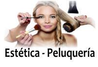 estetica peluqueria en tenerife amo las islas canarias españa