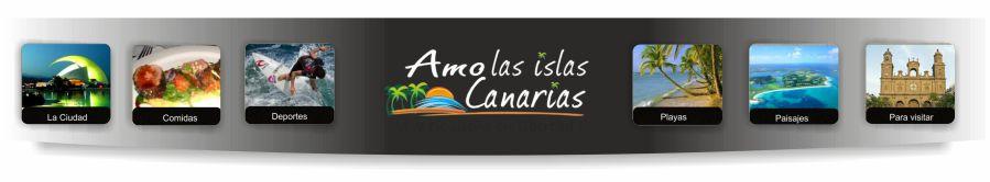 fotografias de tenerife islas canarias españa