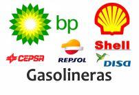 gasolineras economicas en tenerife adeje arona santa cruz pb shell disa