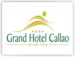hotel callao sport spa tenerife islas canarias en tenerife sur callao salvaje playa paraiso