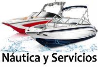 nautica barcos reparaciones en tenerife sur norte chafiras guaza arona amo las islas canarias