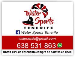 water sport tenerife rent jeat sky alquiler motos de agua tenerife puerto colon