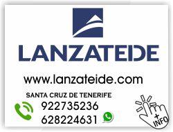 lanzateide inmobiliaria locales oficinas tenerife sur norte adeje arona amo las islas canarias