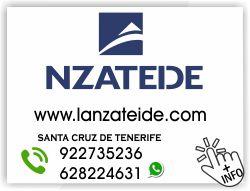 lanzateide inmobiliaria oficinas tenerife sur norte adeje arona amo las islas canarias