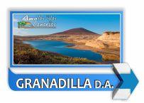municipio de granadilla de abona tenerife islas canarias-españa