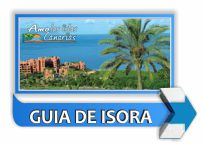 municipio de guia de isora tenerife islas canarias
