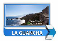 municipio de la guancha tenerife islas canarias fotos