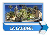 municipio de la laguna tenerife islas canarias fotos