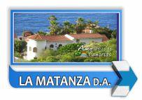 municipio de la matanza de acertejo tenerife islas canarias arbol longevo
