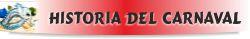 historia carnavales de santa cruz de tenerife islas canarias historia fotos programa horarios