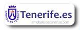 link TENERIFE.ES portal informacion turisticaS