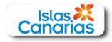 link islas canarias-tenerife portal informacion turistica