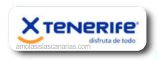 link x tenerife portal informacion turisticaS