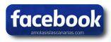 links utiles FACEBOOK tenerife islas canarias red social portal informacion turisticaS