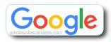 links utiles GOOGLE tenerife islas canarias BUSCADOR portal informacion turisticaS