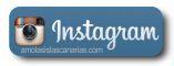 links utiles INSTAGRAM tenerife islas canarias FOTOGRAFIAS portal informacion turisticaS