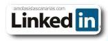 links utiles LINKEDIN tenerife islas canarias red social portal informacion turisticaS