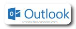 links utiles OUTLOOK tenerife islas canarias BUSCADOR EMANIL portal informacion turisticaS