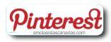 links utiles PINTEREST tenerife islas canarias FOTOGRAFIAS portal informacion turisticaS