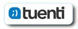 links utiles TUENTI tenerife islas canarias red social portal informacion turisticaS
