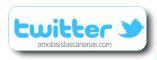 links utiles TWTTER tenerife islas canarias red social portal informacion turisticaS