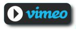 links utiles VIMEO tenerife islas canarias VIDEOS portal informacion turisticaS