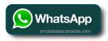 links utiles WHATSAPP tenerife islas canarias red social portal informacion turisticaS