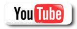 links utiles YOUTUBE tenerife islas canarias VIDEOS portal informacion turisticaS