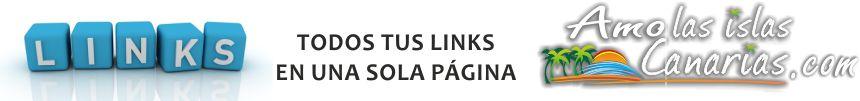 links utiles de tenerife islas canarias sur norte adeje arona santa cruz puerto de la cruz los gigantes