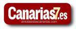 periodico CANARIAS 7 .ES diario de tenerife islas canarias