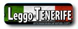 periodico DIARIO LEGGO TENERIFE diario de tenerife islas canarias