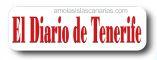 periodico EL DIARIO DE TENERIFE diario de tenerife islas canarias