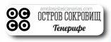 periodico REVISTA RUSA OCCO revista de tenerife islas canarias