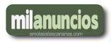 periodico anuncios milanincios avisos de tenerife islas canarias