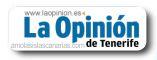 periodico la opinion diario de tenerife islas canarias