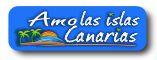 portal amo las islas canarias tenerife informacion servicios